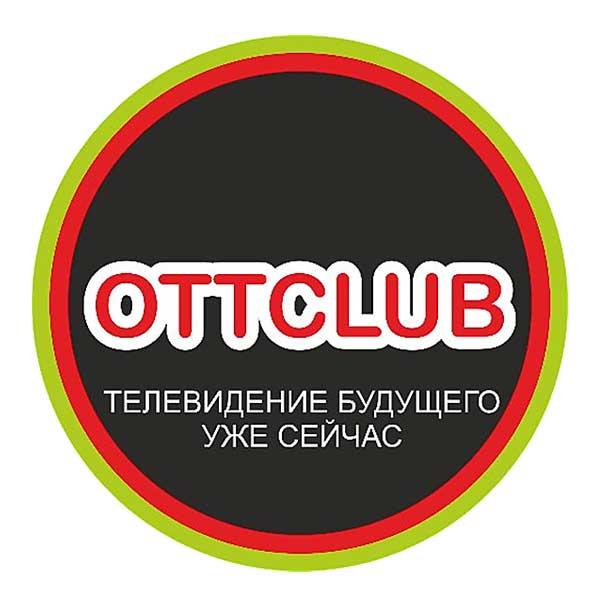 OTTCLUB TV