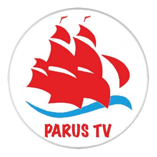 PARUS TV